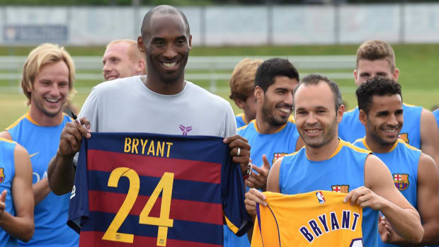 kobe-bryant-last-game-barcelona-tribute-video.jpg