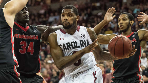 sindarius-thornwell-south-carolina-suspended-1300.jpg