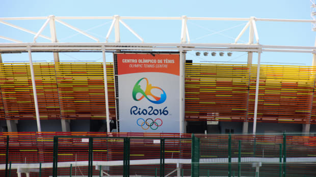rio-2016-olympic-venue-corruption.jpg