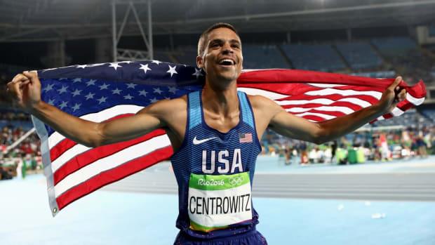 olympics-1500m-matt-centrowitz-gold.jpg