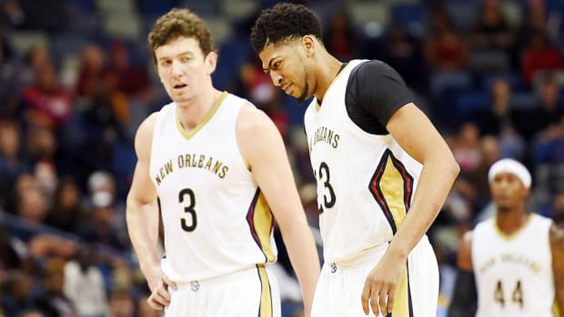anthony-davis-injury-new-orleans-pelicans-out-for-season.jpg