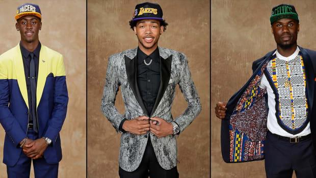 00-intro-2016-NBA-Draft-Fashion.jpg