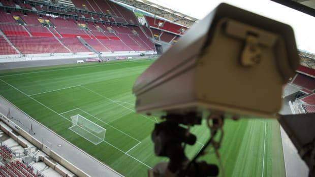 uefa-goal-line-technology.jpg