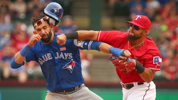 texas-rangers-rougned-odor-punch-minor-leagues.jpg