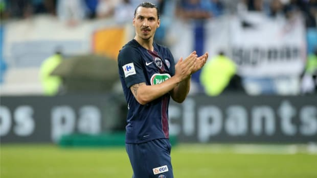 zlatan-ibrahimovic-german-club-king.jpg