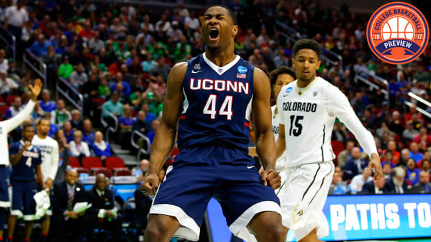 rodney-purvis-uconn-huskies-1300-aac-preview.jpg