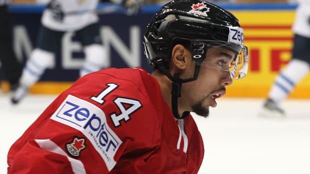 nhl-world-cup-of-hockey-jerseys-ads.jpg
