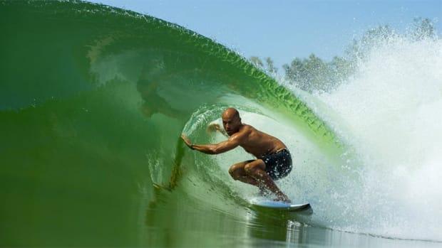 kelly-slater-wave-park-screenshot-lead.jpg