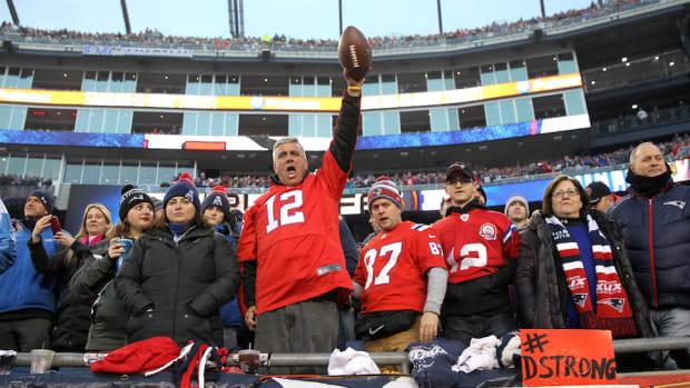 new-england-patriots-fans-deflategate-lawsuit.jpg