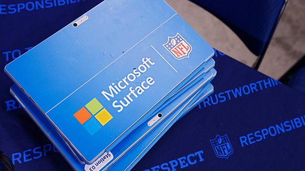 microsoft-surface-960.jpg
