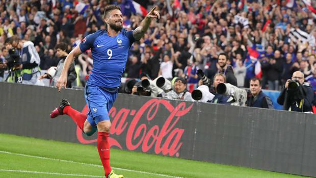 como-ver-francia-alemania-euro-2016-online.jpg