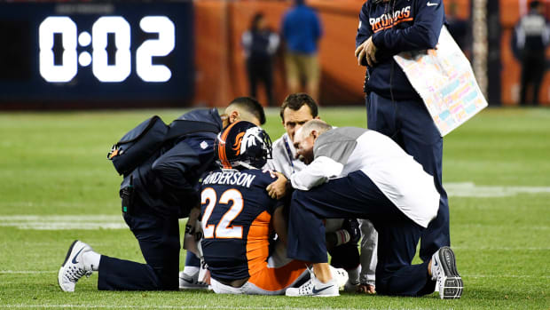 cj-anderson-injury-news-broncos.jpg