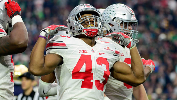 ohio-state-darron-lee-nfl-draft.jpg