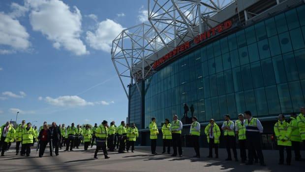 manchester-united-threat-old-trafford.jpg