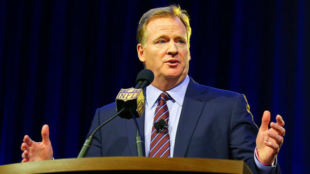 goodell-press-conference-ejections.jpg