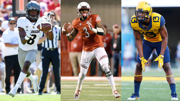 tony-julmisse-troy-williams-rasul-douglas-colorado-utah-west-virginia-college-football-playoff-rankings.jpg