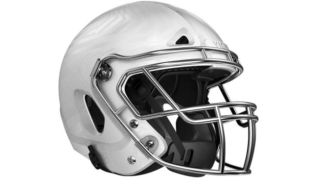 vicis-zero1-helmet-1300.jpg