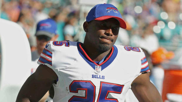 week-7-fantasy-injuries-lesean-mccoy-randall-cobb.jpg