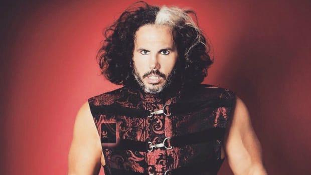 TNA-wwe-Matt Hardy-bray-wyatt.jpg