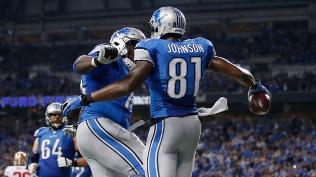 calvin-johnson-touchdown-catch-lions-video.jpg