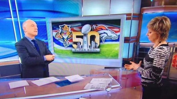 florida_panthers_carolina_super_bowl_canada_tv_mistake.jpg