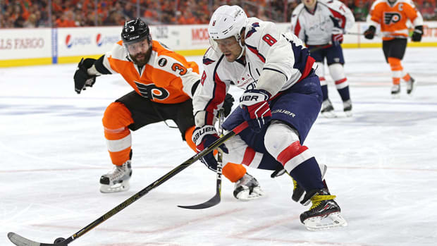 alex-ovechkin-capitals-win-game-6-flyers-advance-nhl-960.jpg
