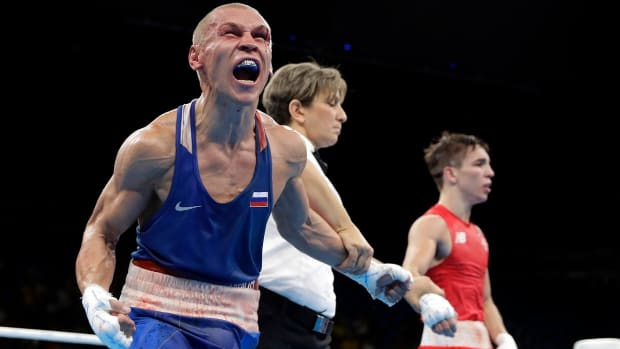 olympic-boxing-judges-referees-sent-home.jpg
