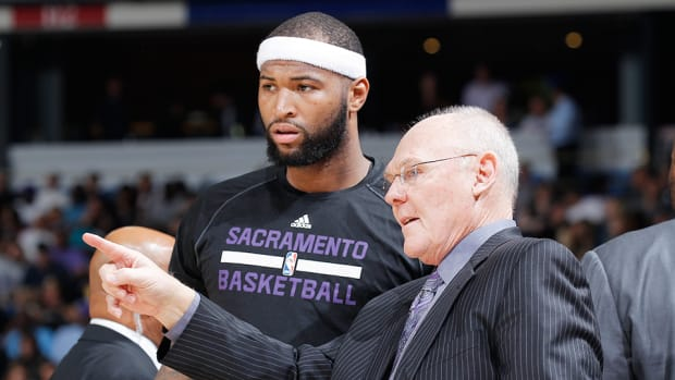 demarcus-cousins-suspension-george-karl-sacramento-kings.jpg