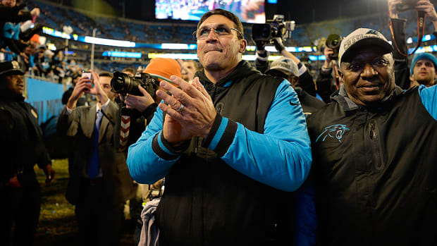 ron-rivera-carolina-panthers-stephanie-rivera.jpg