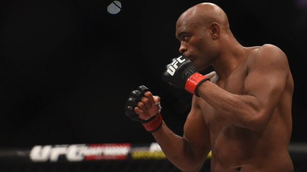 anderson-silva-out-ufc-198.jpg