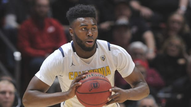 jaylen-brown-nba-draft-2016-grades.jpg