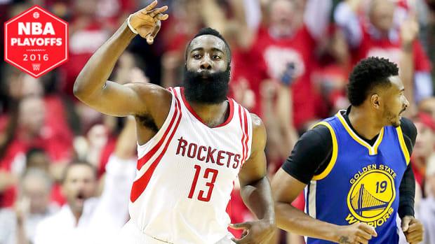 2016-nba-playoffs-james-harden-game-winner-rockets-warriors-game-3-video.jpg