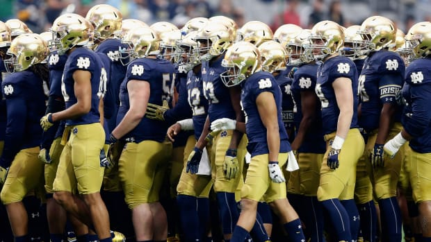 notre-dame-texas-watch-online-live-stream.jpg