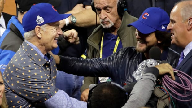 bill-murray-celebration-cubs-win-world-series.jpg