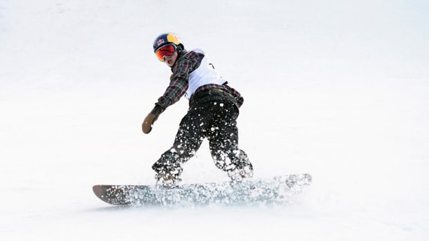 mark-mcmorris-snowboarding-air-style-x-games-960.jpg