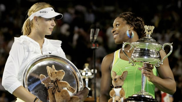 serena-williams-maria-sharapova-australian-open.jpg