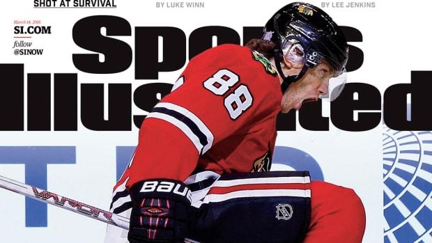patrick-kane-sports-illustrated-cover.jpg