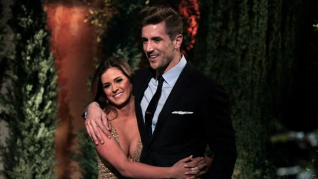 bachelorette-aaron-rodgers-brother-ex-cheating-instagram.jpg