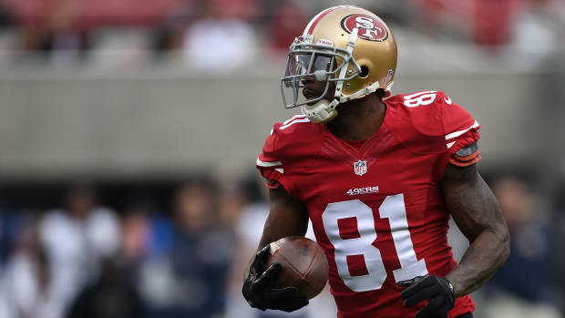 anquan-boldin-signs-lions-contract.jpg