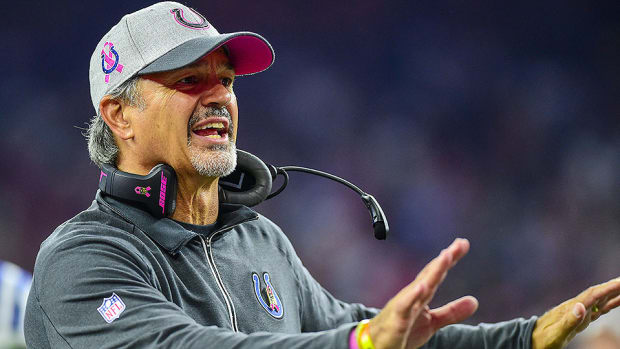 chuck-pagano-colts-nfl-most-to-prove.jpg