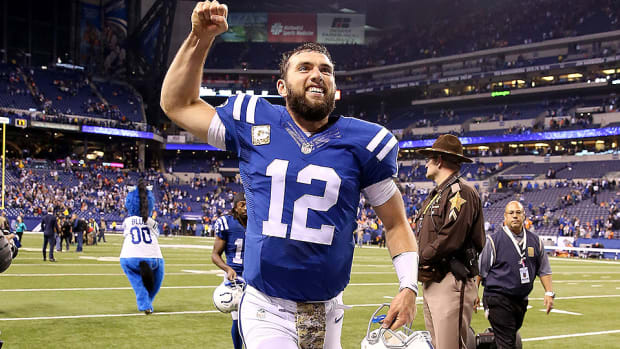 andrew-luck-contract-extension-details-colts-salary.jpg