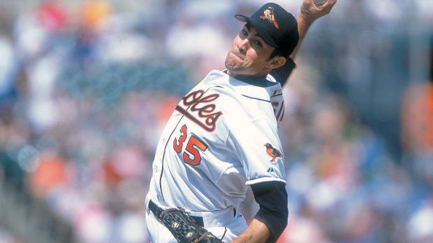 mike-mussina-hall-of-fame_0.jpg