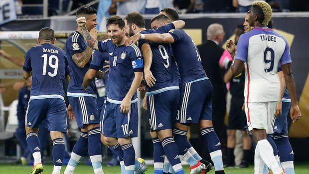 messi-usa-argentina-victory.jpg