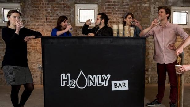water-only-bar-ask-men-lead.jpg