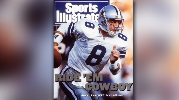 troy_aikman_cover.jpg