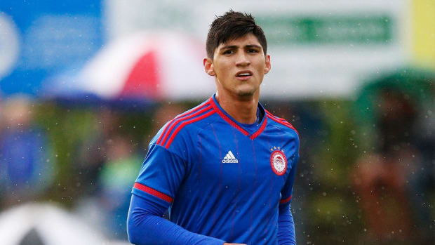 mexico-alan-pulido-kidnapped.jpg