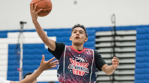 trae-young-960-recruiting-notebook.jpg