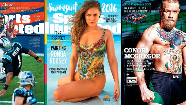 00-intro-SI-covers-Von-Miller-Ronda-Rousey-Conor-McGregor.jpg