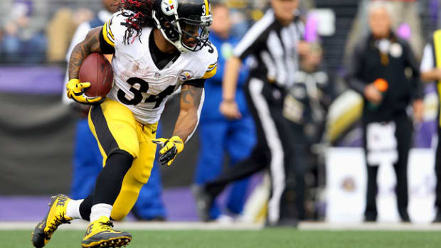 deangelo-williams-650-433-mmqb.jpg