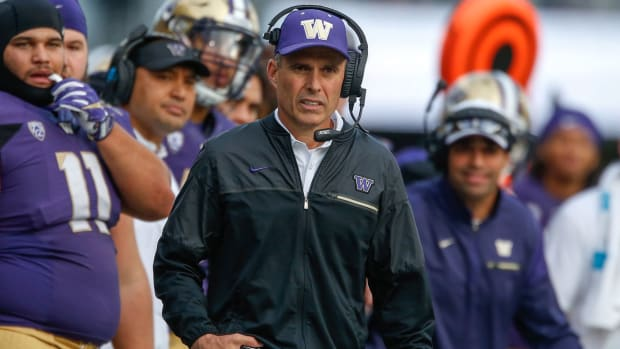 chris-petersen-topper-bama-uw.jpg